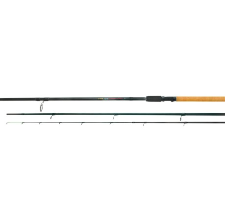 Canna da pesca Distance Force Feeder 420 di Browning