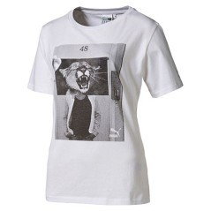 Maglietta Graphic T-shirt