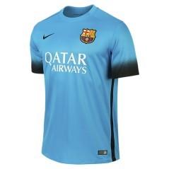 Maglia uomo FC Barcelona Night Rising Stadium