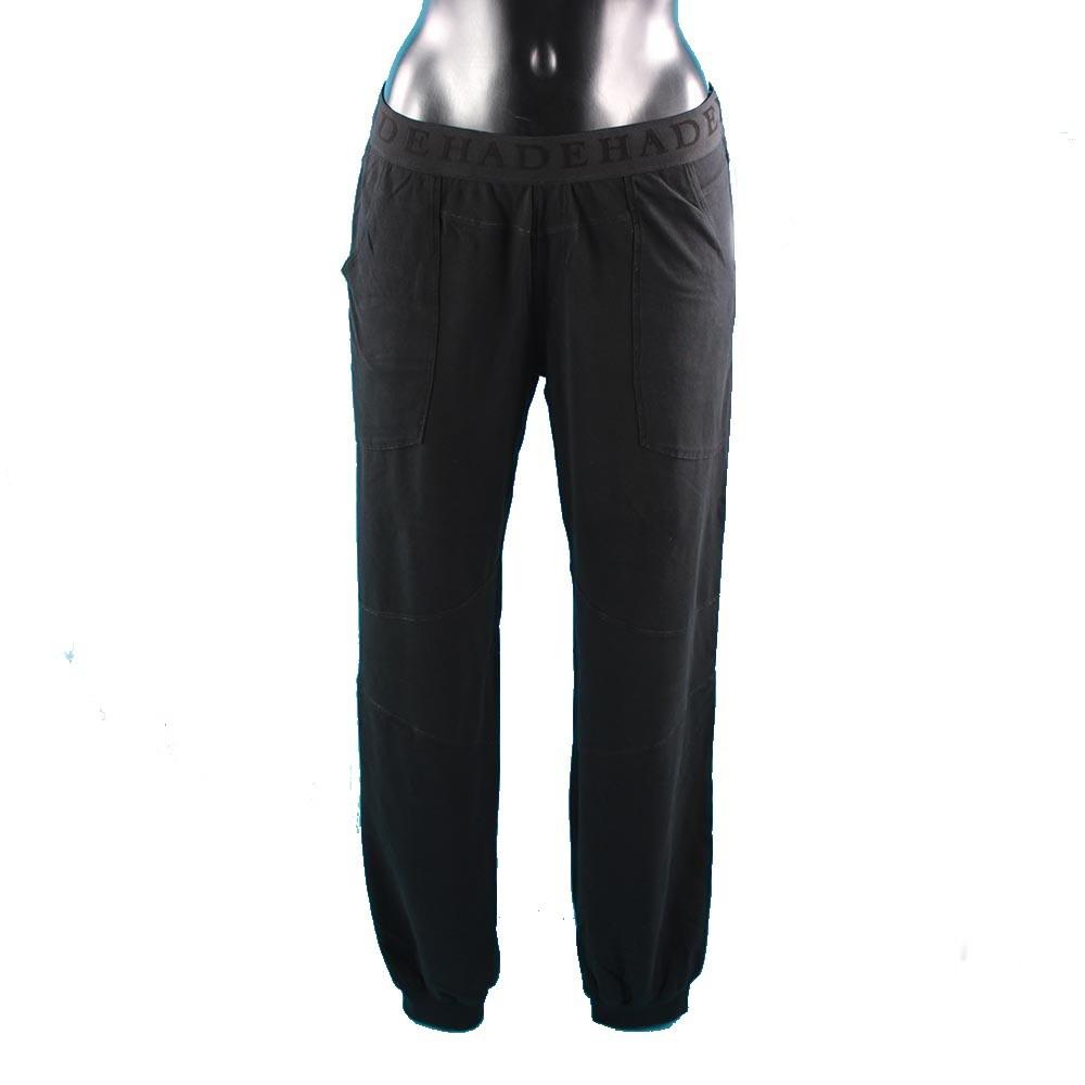 Pantalone Donna New Magnum Deha