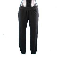 Pantalone new magnum