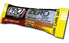 Zero Bar Cocco