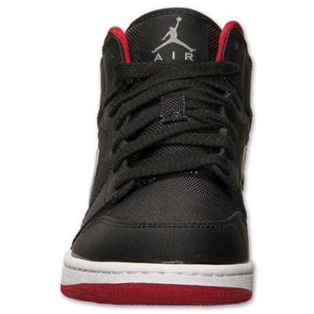 scarpe da basket jordan bambino