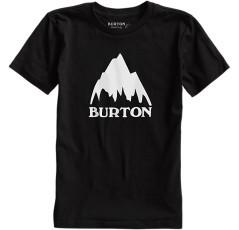 T-Shirt  Classic Mountain