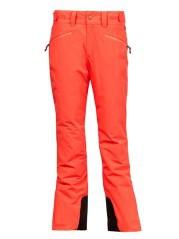 Pantalone Kensigton