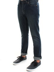 Jeans uomo vorta