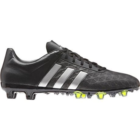 the latest 68e24 6a87e Soccer shoes Ace 15.2 FG AG Adidas dx