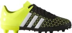Scarpe Calcio Ace 15.3 FG/AG Junior Adidas dx