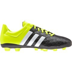 Scarpe Calcio Ace 15.4 FXG TF Junior Adidas dx