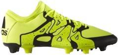 Scarpe Calcio X 15.1 FG/AG Adidas dx