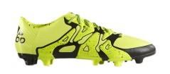 Scarpe Calcio X 15.3 FG/AG Adidas