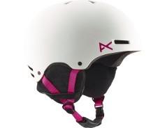 Casco snowboard donna Greta Ski Helmet
