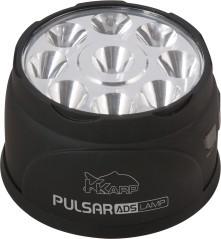 Pulsar ADS Lamp