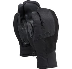 Glove Man Empire Mitt black
