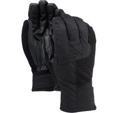 Glove Man Empire Glove black