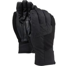 Guanto Uomo Empire Glove nero