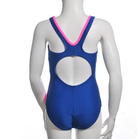Costume intero bambina Aquarapid Laxy