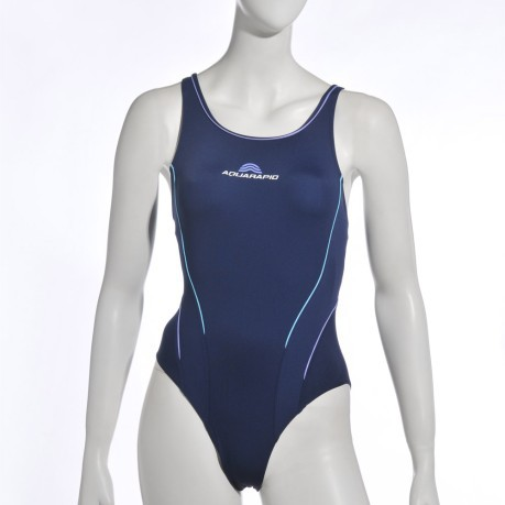 Costume intero da piscina Aquarapid Aura