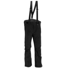 Pantalone Sci Uomo Fill Stretch nero