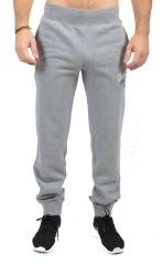 Pantalone Uomo Varsity Con Polsino