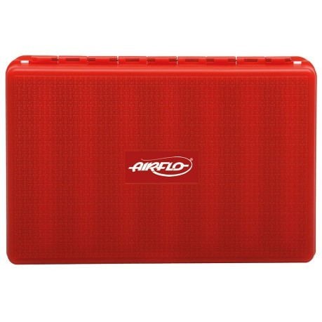Eco Fly Box rosso