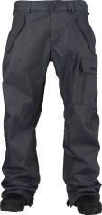 Pantalone Uomo Covert blu