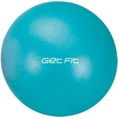 Aerobic Ball 30CM 180 GR