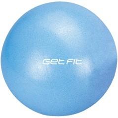 Aerobic Ball 20CM 120 GR