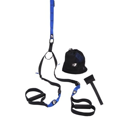 Elastici X-Suspension Trainer