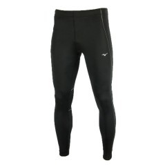 Fuseaux Uomo BG 4000 Long Tight nero