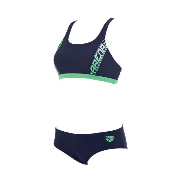 Race colore blu verde arena for Arena costumi piscina