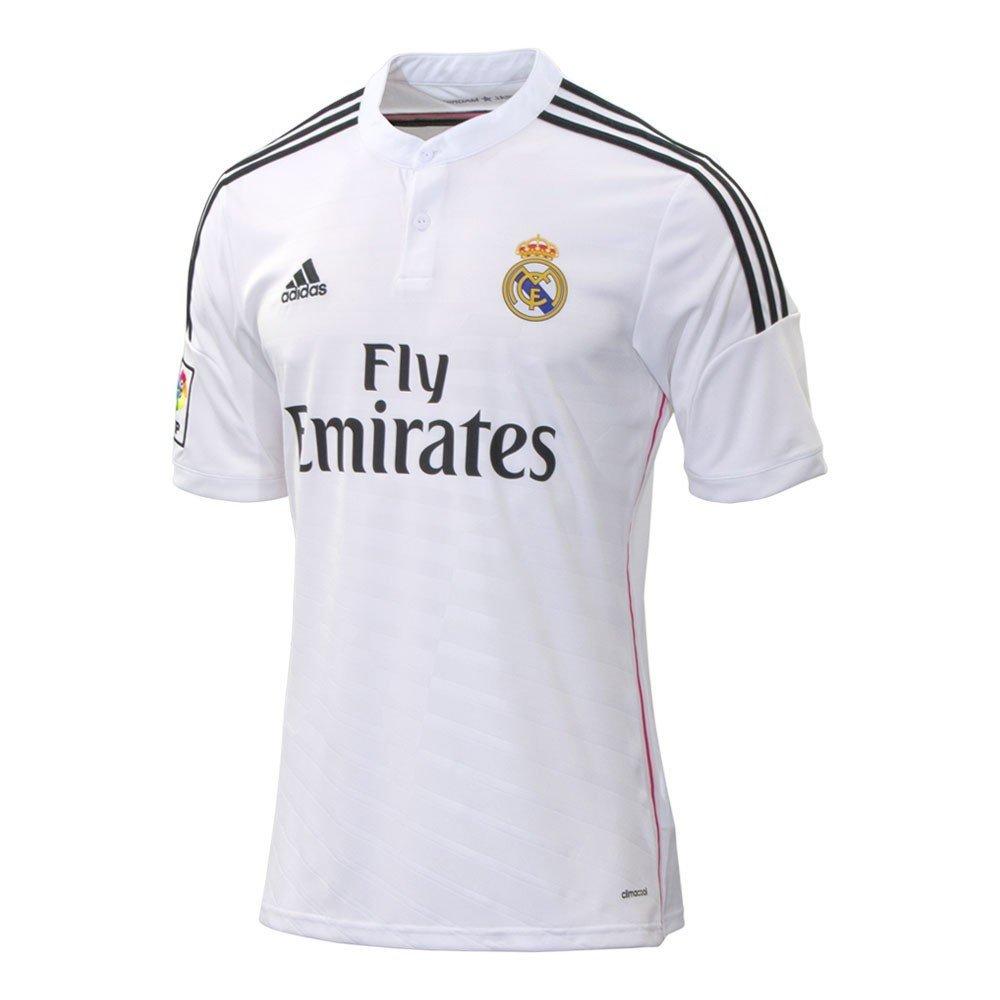 Maglia Home Real Madrid originale