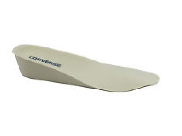 solette per converse Shop Clothing & Shoes Online