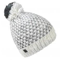 Cappello donna Crux Ponnero-bianco