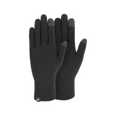 Guanti donna B Glove Magic Touch Screen