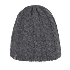 Cappello donna Be Women