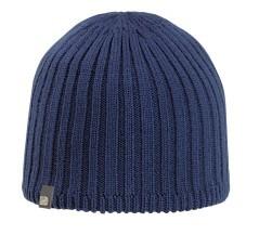 Cappello uomo B man blu