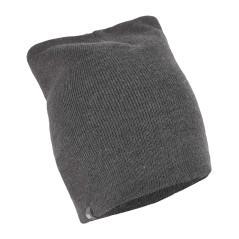 Cappello B Cat grigio