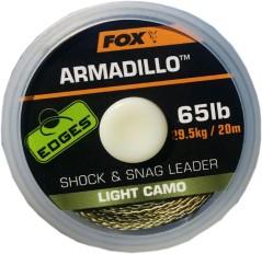 Filo Armadillo 65 LB Dark Camo
