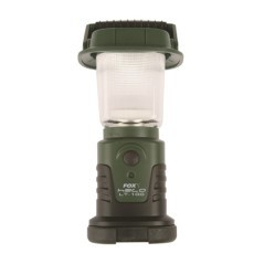 Halo LT-100 Lantern