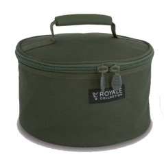Royal Compact Bucket