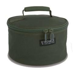 Royal Compact Bucket