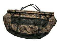 Camo STR Floatation Weigh Sling