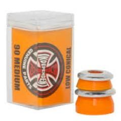 Genuine Parts Standard  arancio