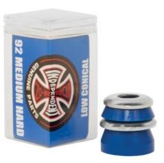 Genuine Parts Standard blu