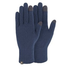 Guanti bambino B Glove Magic