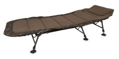Lettino Royal Camo Bedchair