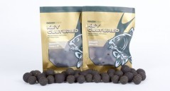 Key Cultured Hookbaits 15mm