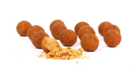 Boilies Pop-Ups TG Active Airball 15 mm