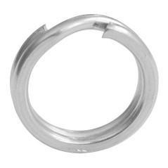 Split Ring Xtreme
